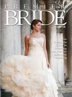 Premier Bride Magazine